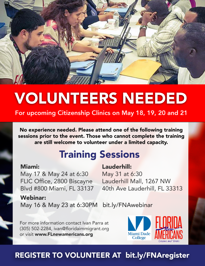 FNA VOLUNTEER TRAINING FLYER (2).png